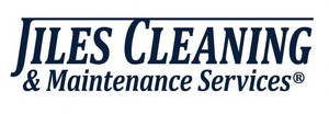 Jiles Cleaning & Maintenance Services Inc